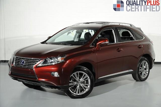 lexus rx 450h for sale in maine. Black Bedroom Furniture Sets. Home Design Ideas