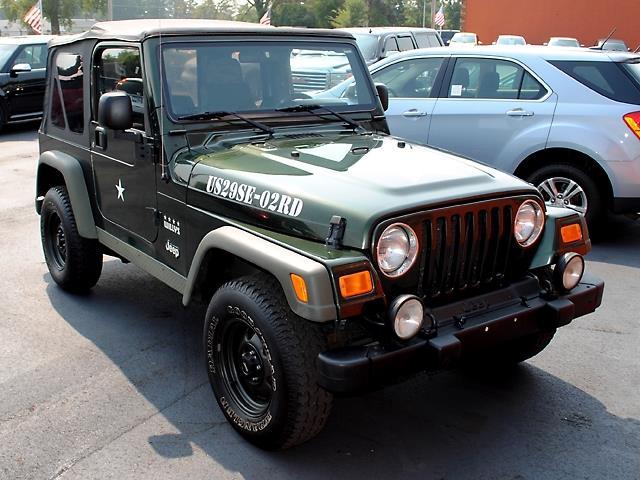 jeep for sale in jackson mi. Black Bedroom Furniture Sets. Home Design Ideas