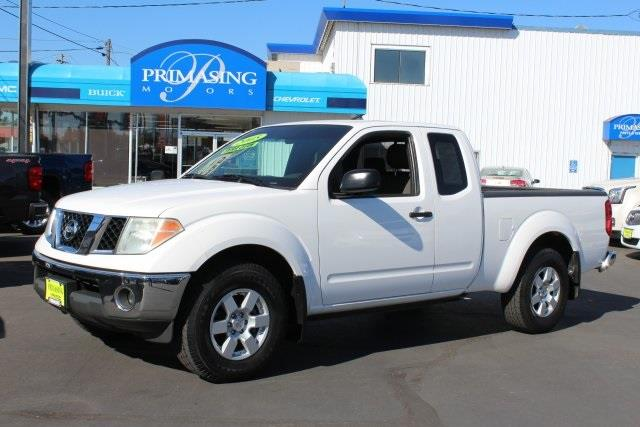 Nissan for sale in oregon for Primasing motors lebanon or
