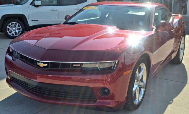 chevrolet camaro for sale. Black Bedroom Furniture Sets. Home Design Ideas