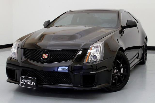 cadillac cts v for sale in columbus oh. Black Bedroom Furniture Sets. Home Design Ideas