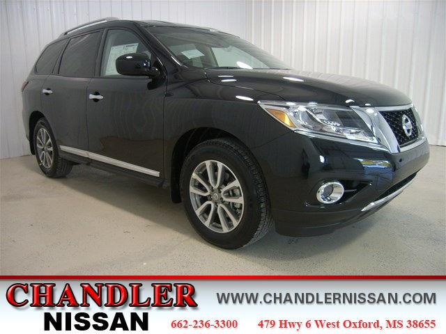 Nissan Pathfinder For Sale In Indiana Pa