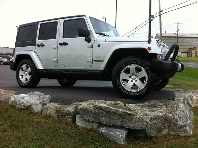 jeep for sale in ephrata pa. Black Bedroom Furniture Sets. Home Design Ideas