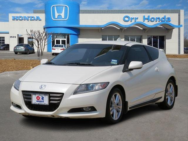 honda cr z for sale in wyoming. Black Bedroom Furniture Sets. Home Design Ideas