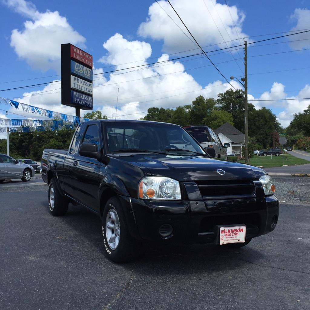 Cars For Sale In Milledgeville, GA