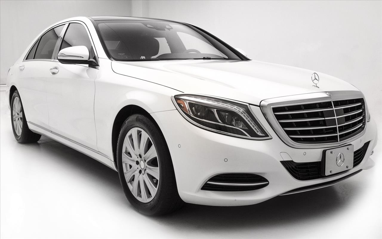 2014 mercedes benz s class for sale in warren mi. Black Bedroom Furniture Sets. Home Design Ideas