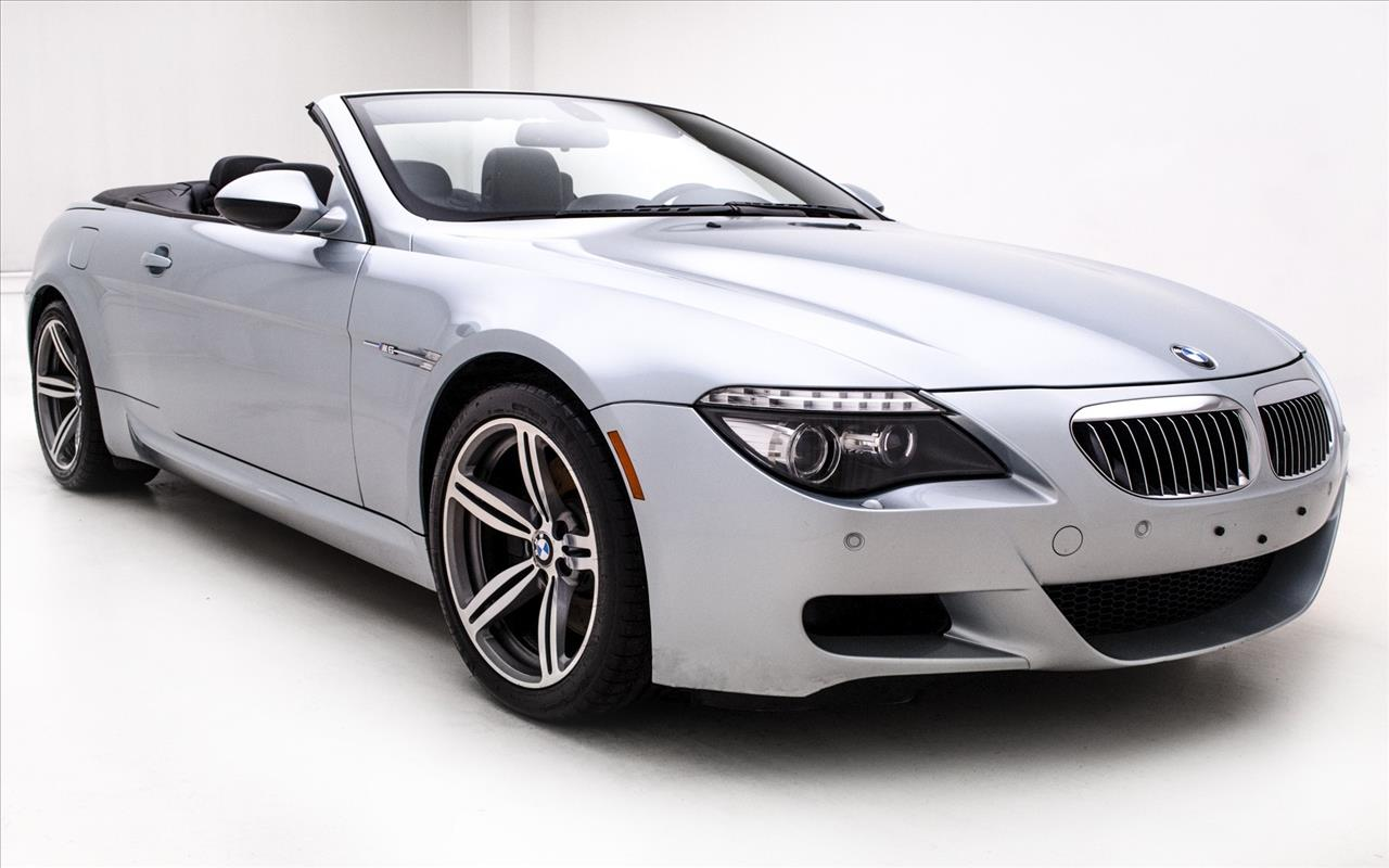bmw m6 for sale in alaska. Black Bedroom Furniture Sets. Home Design Ideas