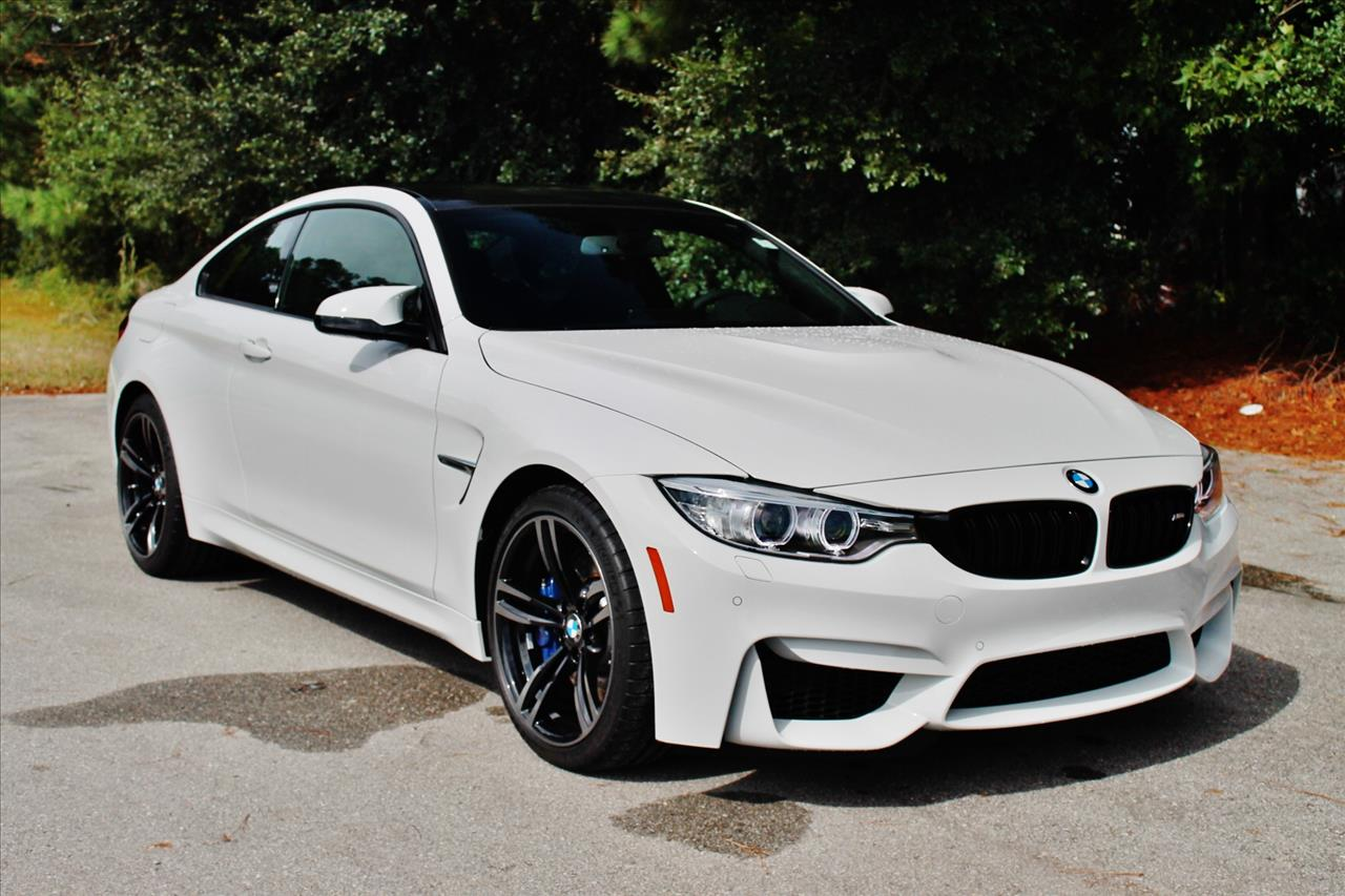 Bmw M4 For Sale In Massachusetts Carsforsale Com