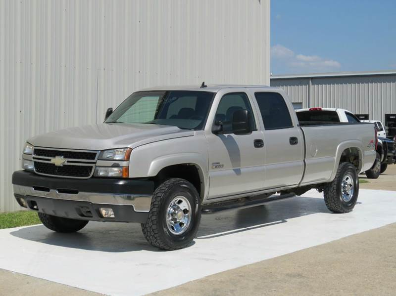 2006 chevrolet silverado 3500 for sale. Black Bedroom Furniture Sets. Home Design Ideas