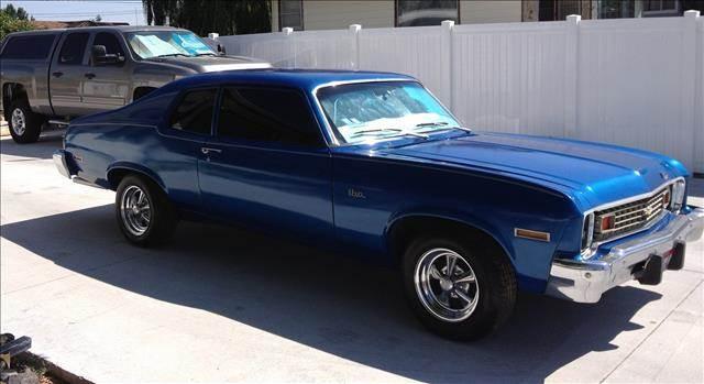 Buick Dealership Corpus Christi >> Corpus Christi Chevrolet   Upcomingcarshq.com
