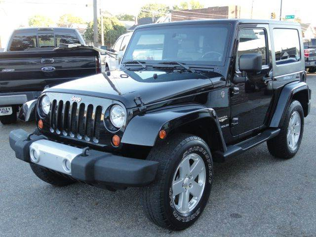 2008 jeep wrangler for sale. Black Bedroom Furniture Sets. Home Design Ideas