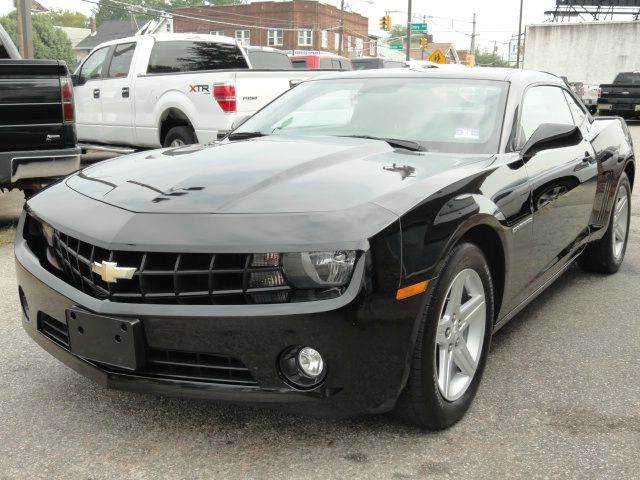 Best Used Cars For Sale In Woodbridge, NJ