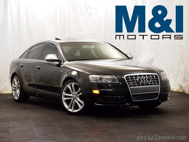 Audi s6 for sale in vermont for M i motors highland park il 60035