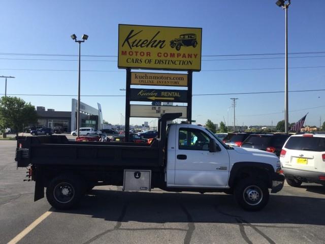 Chevrolet Trucks For Sale In Rochester Mn