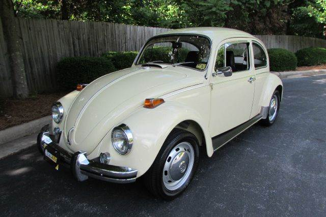 1970 volkswagen beetle for sale in greensboro nc. Black Bedroom Furniture Sets. Home Design Ideas