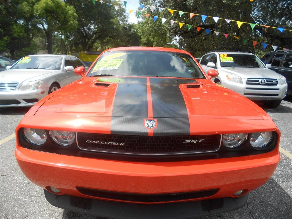 2009 dodge challenger for sale. Black Bedroom Furniture Sets. Home Design Ideas