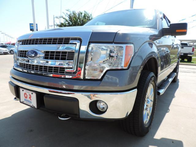 Vehicles For Sale In Texarkana Tx Or Shreveport La Or Autos Post
