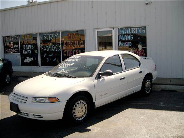 D And D Used Cars Elk City Ok