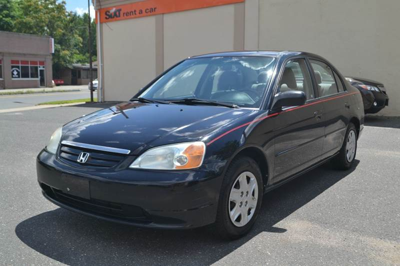 Cars For Sale In Springfield Ma Carsforsale Com