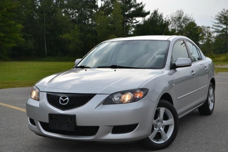 Roys Auto Sales >> Sedan for sale in Hudson, NH - Carsforsale.com