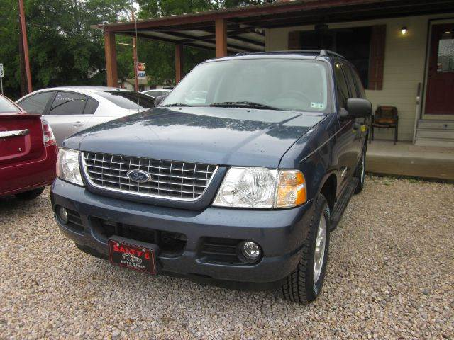 Cheap Used Cars In East Texas