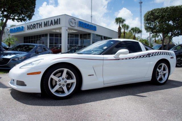 Cars For Sale In Miami Fl