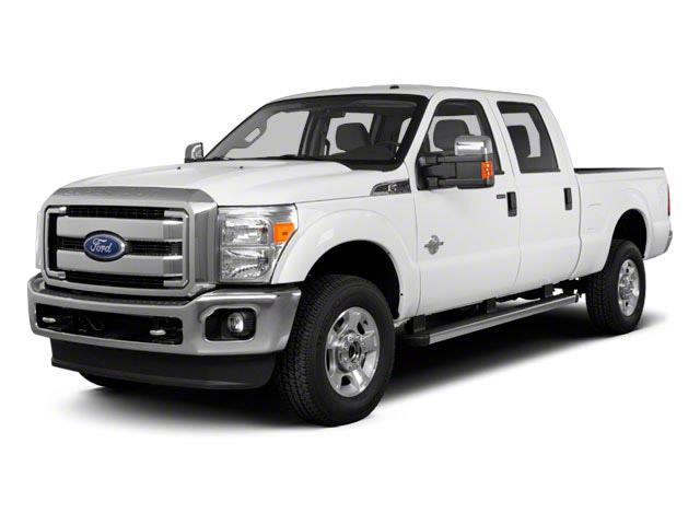 Tullahoma Auto Sales >> 2012 Ford F-350 Super Duty for sale - Carsforsale.com