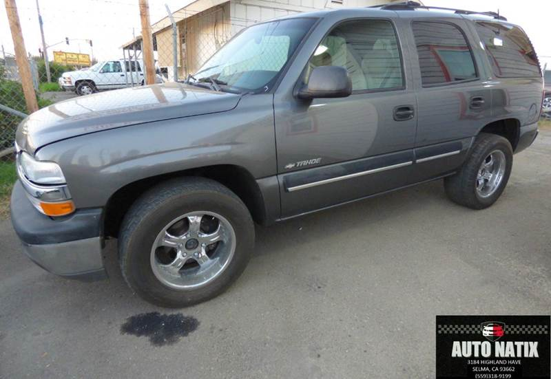 Cars For Sale In Tulare Ca Carsforsale Com