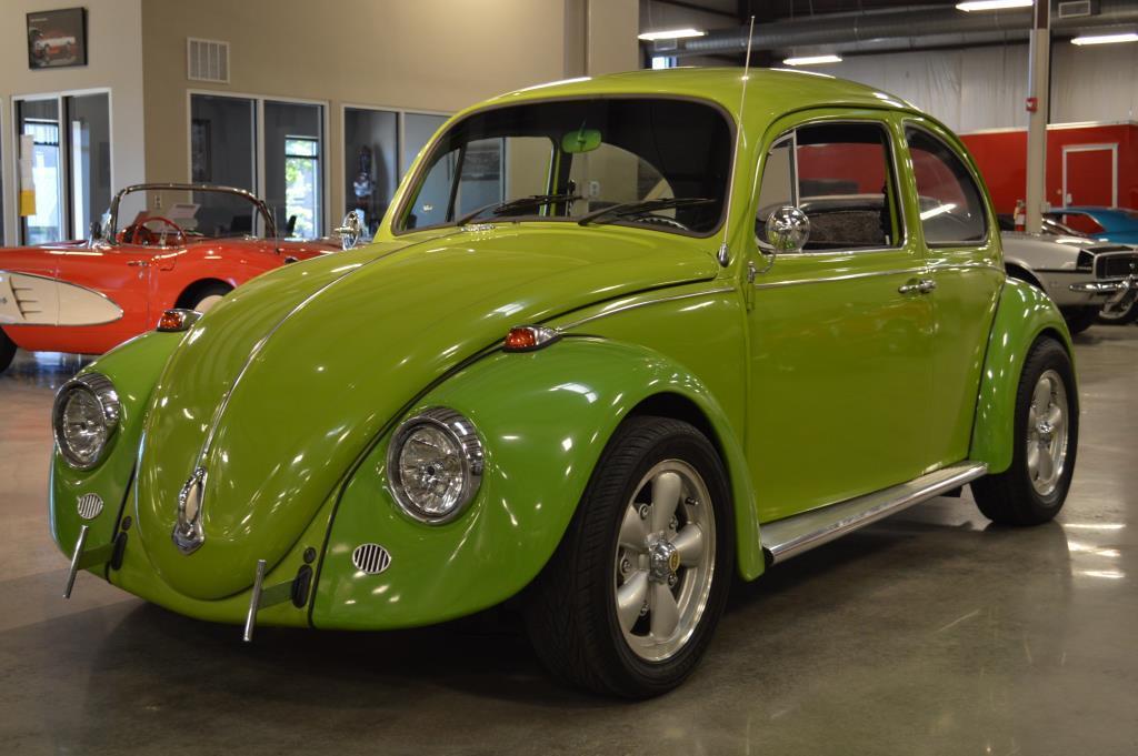 1967 volkswagen beetle for sale in alabaster al. Black Bedroom Furniture Sets. Home Design Ideas