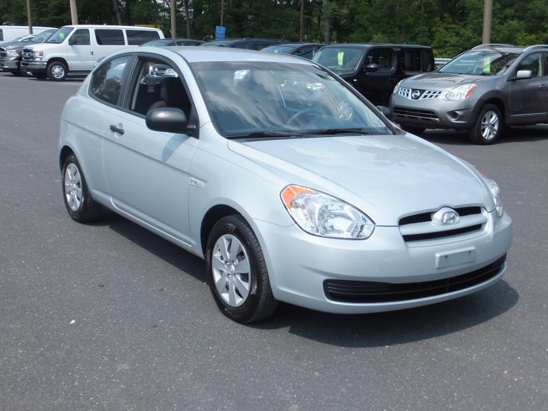 Used Cars For Sale In Bartonsville Pa