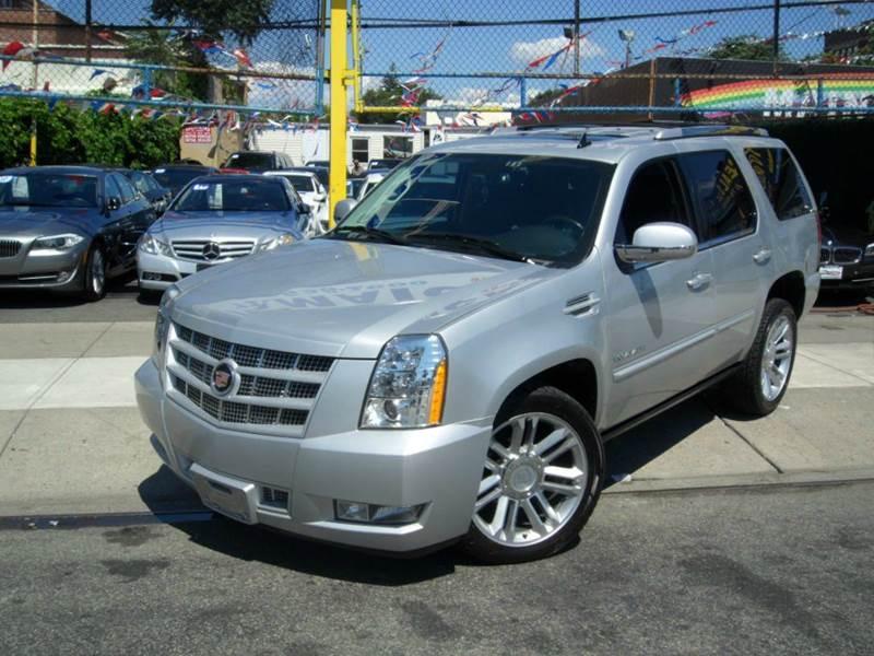2013 Cadillac Escalade For Sale >> 2013 Cadillac Escalade for sale - Carsforsale.com