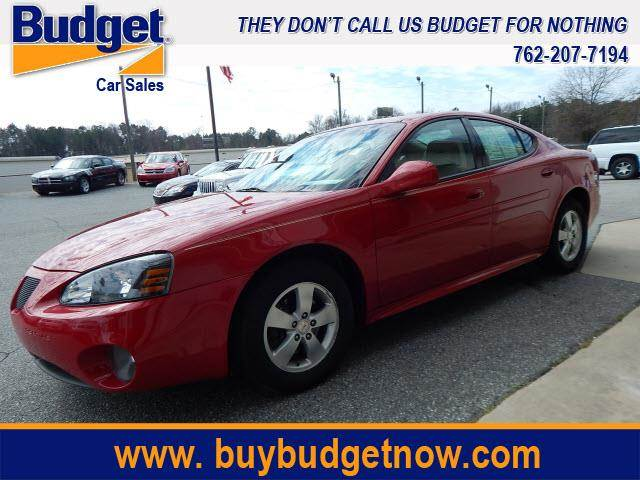 Budget Car Sale In Columbus Ga