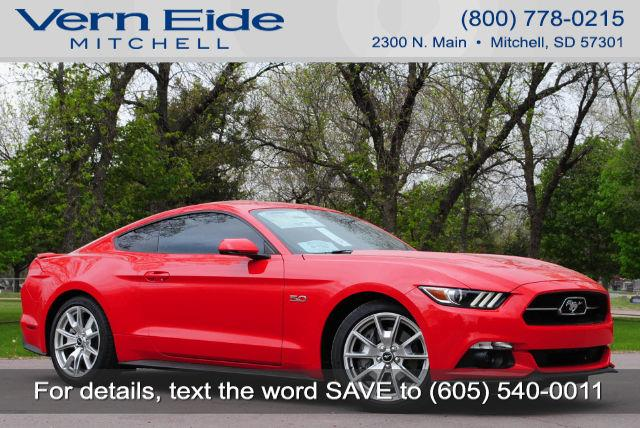 2015 Ford Mustang for sale Carsforsale