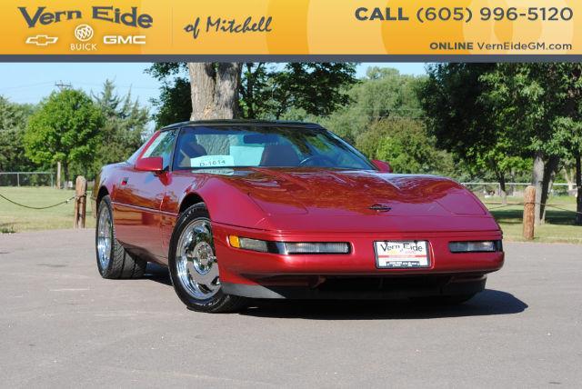 Hatchbacks for sale in South Dakota - Carsforsale.com
