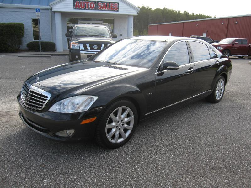 Mercedes Benz For Sale In Sparrows Point Md