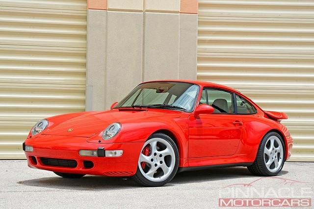 1996 porsche 911 for sale in west palm beach fl. Black Bedroom Furniture Sets. Home Design Ideas
