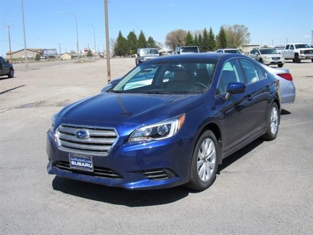 2015 Subaru Legacy For Sale In Idaho Falls Id