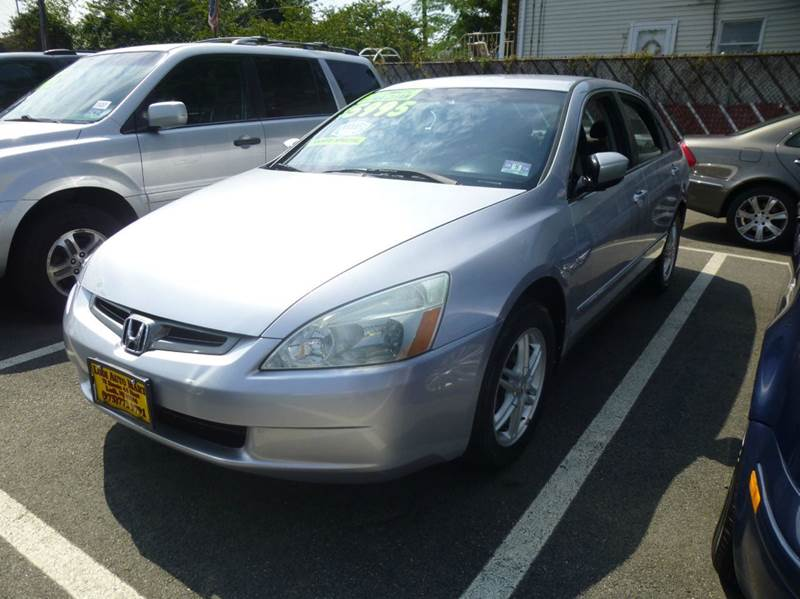 2004 honda accord for sale in knoxville tn. Black Bedroom Furniture Sets. Home Design Ideas