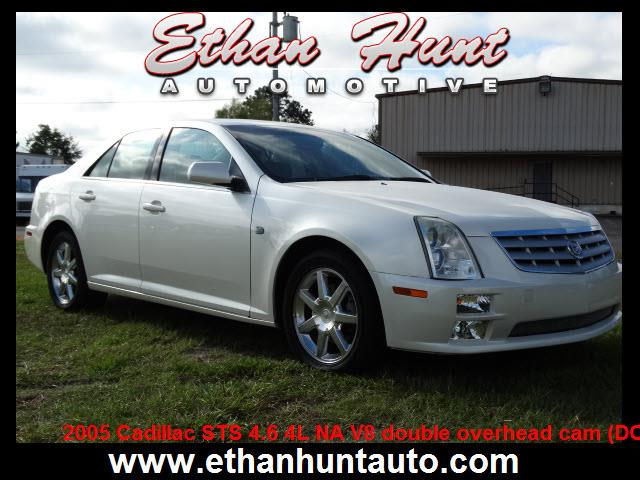 2005 cadillac sts for sale in mobile al. Cars Review. Best American Auto & Cars Review