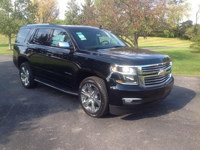 2016 chevrolet tahoe for sale in asheville nc. Black Bedroom Furniture Sets. Home Design Ideas