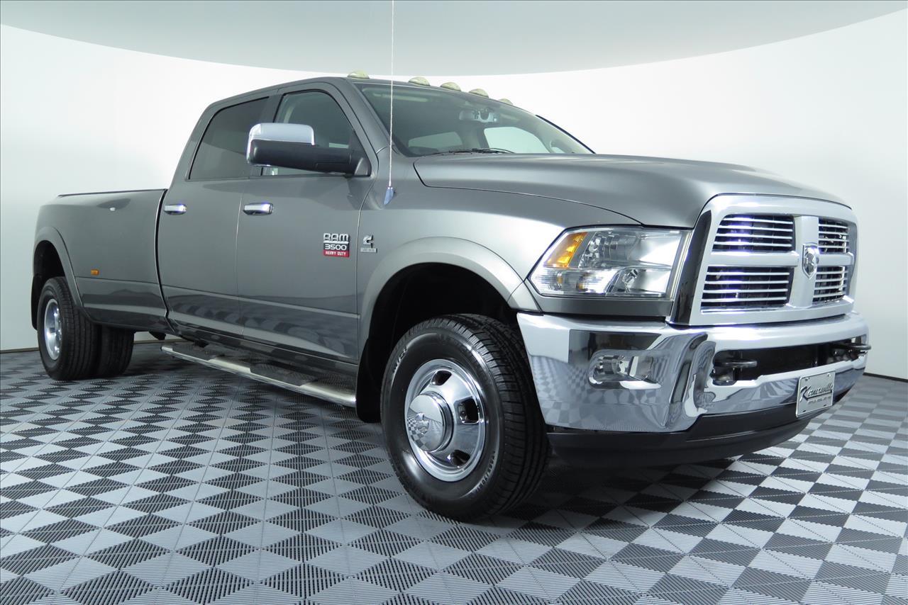 2010 dodge ram pickup 3500 for sale in kernersville nc. Black Bedroom Furniture Sets. Home Design Ideas