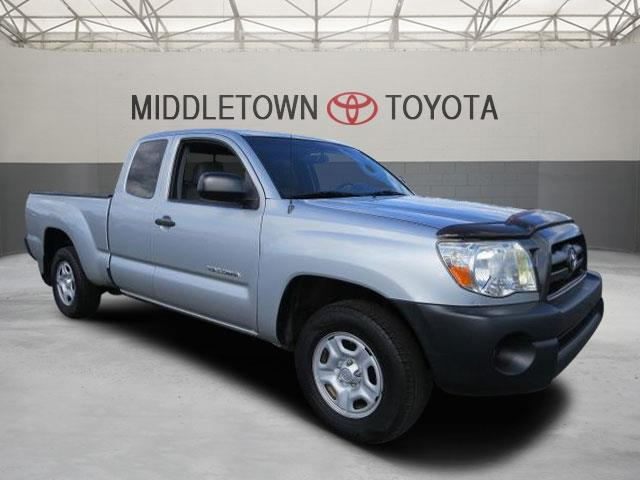 2008 toyota tacoma for sale in boston ma. Black Bedroom Furniture Sets. Home Design Ideas