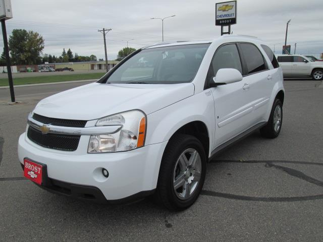 2009 chevrolet equinox for sale. Black Bedroom Furniture Sets. Home Design Ideas