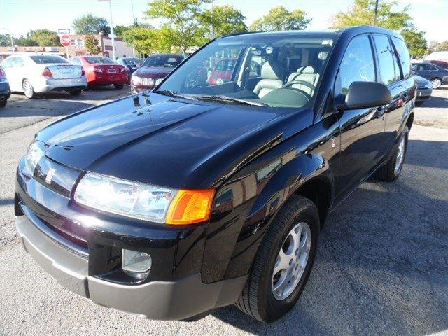 saturn vue for sale. Black Bedroom Furniture Sets. Home Design Ideas