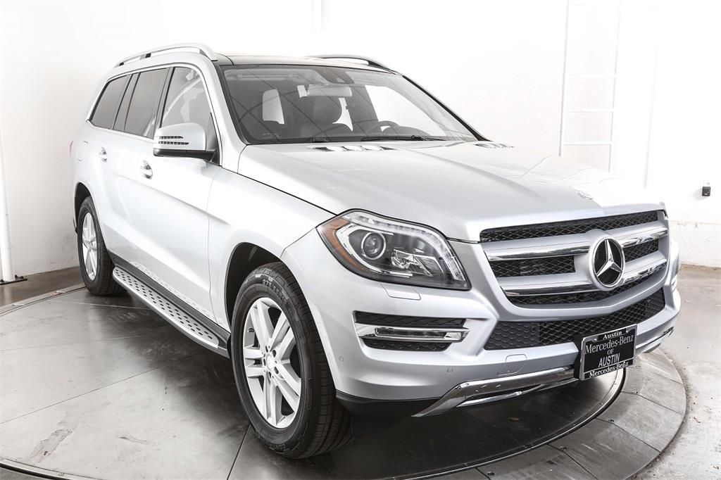 2015 mercedes benz gl class for sale for 2015 mercedes benz gl550 for sale
