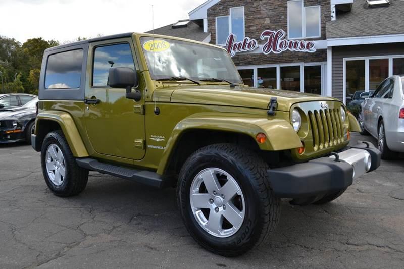 2008 jeep wrangler for sale. Black Bedroom Furniture Sets. Home Design Ideas