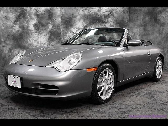 2002 porsche 911 for sale. Black Bedroom Furniture Sets. Home Design Ideas