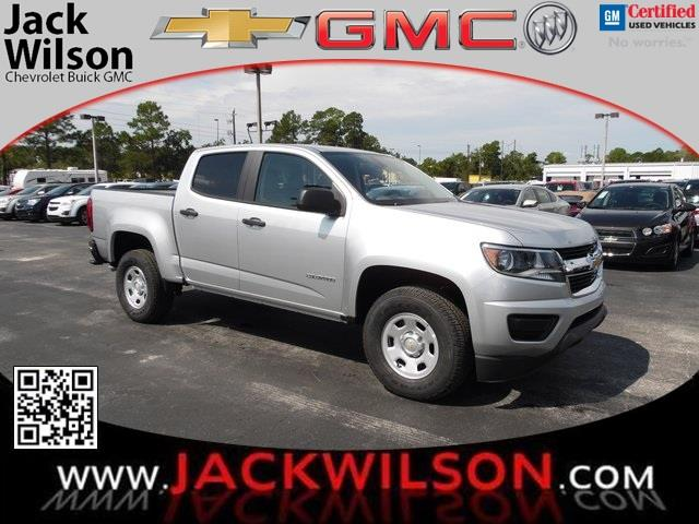 chevrolet colorado for sale in alexandria mn. Cars Review. Best American Auto & Cars Review