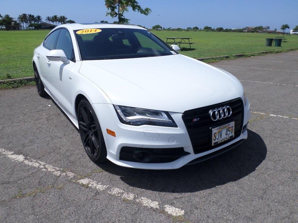 Audi S7 for sale in Vermont - Carsforsale.com