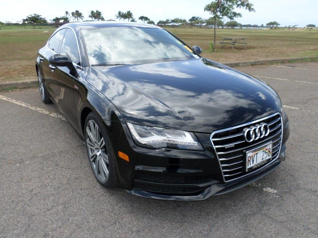audi a7 for sale in bronx ny. Black Bedroom Furniture Sets. Home Design Ideas